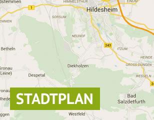 zum Stadtplan