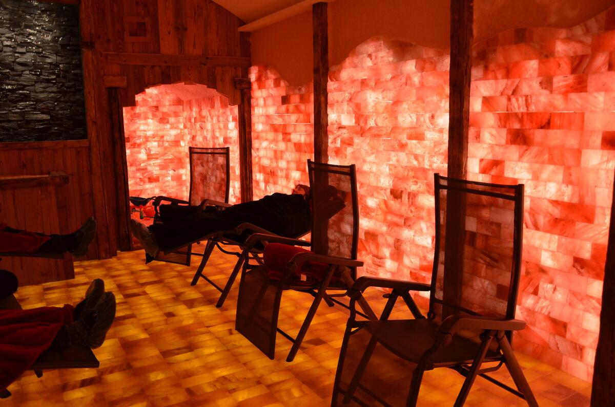 salzgrotte stadt bad salzdetfurth. Black Bedroom Furniture Sets. Home Design Ideas